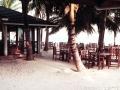 beachbar_big